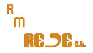 Reformas Grese